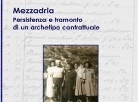 Presentazione del volume di Paolo Passaniti, 2 novembre a Grosseto