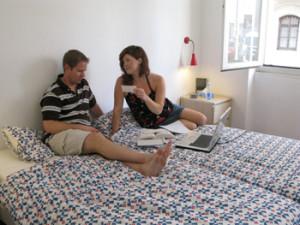Logement  Milan appartements privs