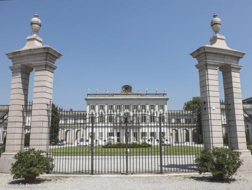Villa-Borromeo-Cassano-dAdda