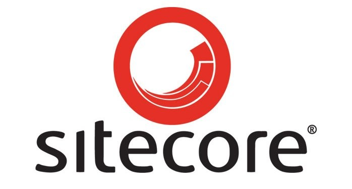 How to set the Sitecore DATA Folder