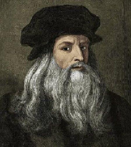 Image result for leonardo da vinci