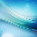 Adobe Flash com novas APIs 3D – Conheça o Molehill