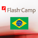 Flash Camp Brasil 2011