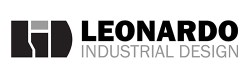 Leonardo Industrial Design