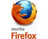 Versões antigas do Firefox