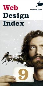 web design index