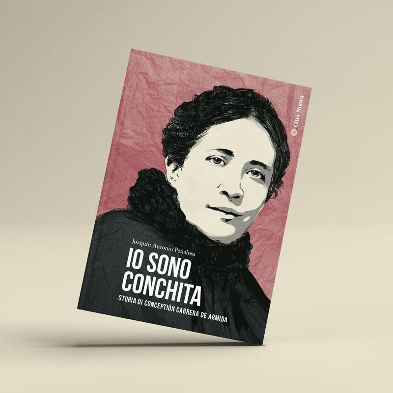 leonardo-spina-citta-nuova