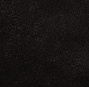 Black River Grain goatskin, for our leather-lined style