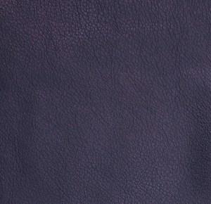 Dark Purple Cowhide