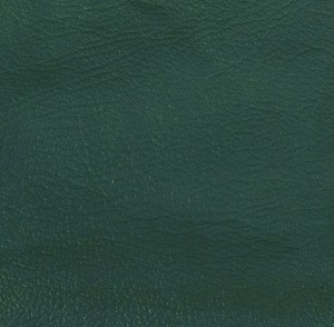 Forest River Grain goatskin, for our leather-lined style