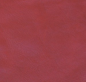 Red River Grain goatskin for our leather-lined style