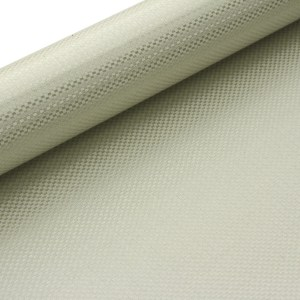 White Checker Japanese Book Cloth