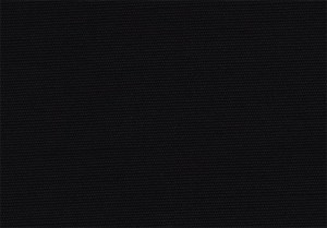 Black Japanese Book Cloth