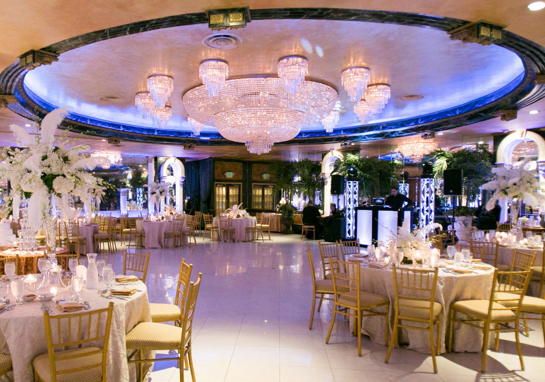 Galleries See Our Interiors Amp Exteriors Leonard S Banquet Hallthe Best Of Long Island