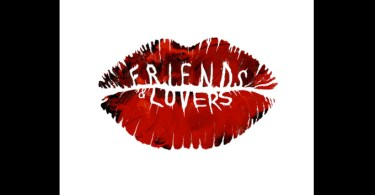 marsha ambrosius friends and lovers