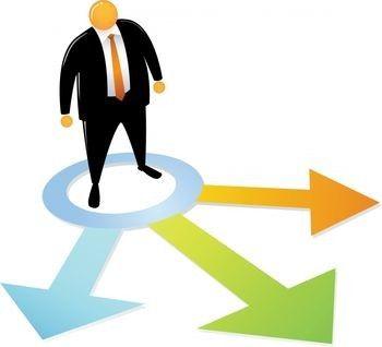 La intuición y la toma de decisiones