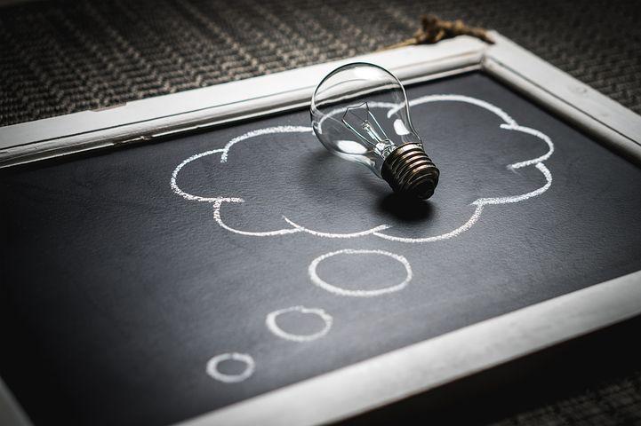 Creatividad e innovación en la empresa