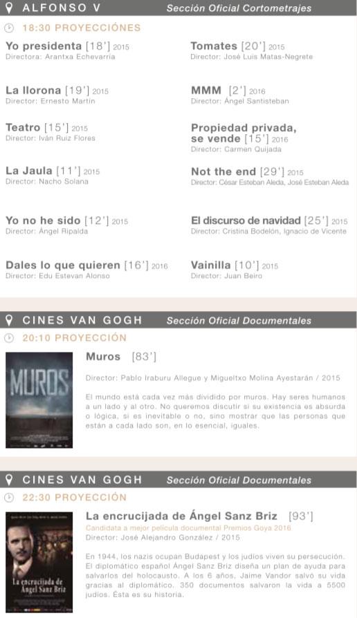 Festival-de-cine-Reino-de-LEON-25-de-mayo