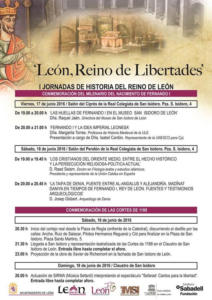 LEON-REINO-DE-LIBERTADES