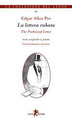 La lettera rubata/The Purloined Letter