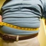 14 de Noviembre, Día Mundial en Contra de la Diabetes