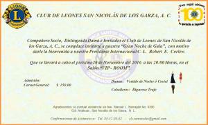invitacion_visita_presidente-internacional