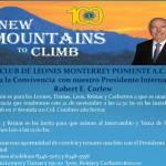 Presidente Intl. en Monterrey Poniente