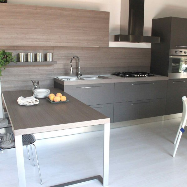 Cucina Mod Energy  GeD Cucine  SUPER OFFERTA  Leonetti