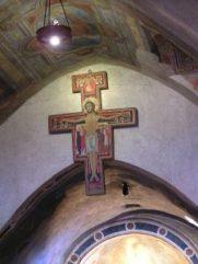 san-damiano-crucifix-gunanr-bach-pedersen-public-domain-wmc