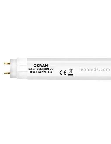 Osram T8 Led. Latest China T Osram Led Tube T Osram Led