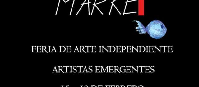 Madrid se llena de arte