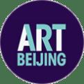 Art Beijing, 2012