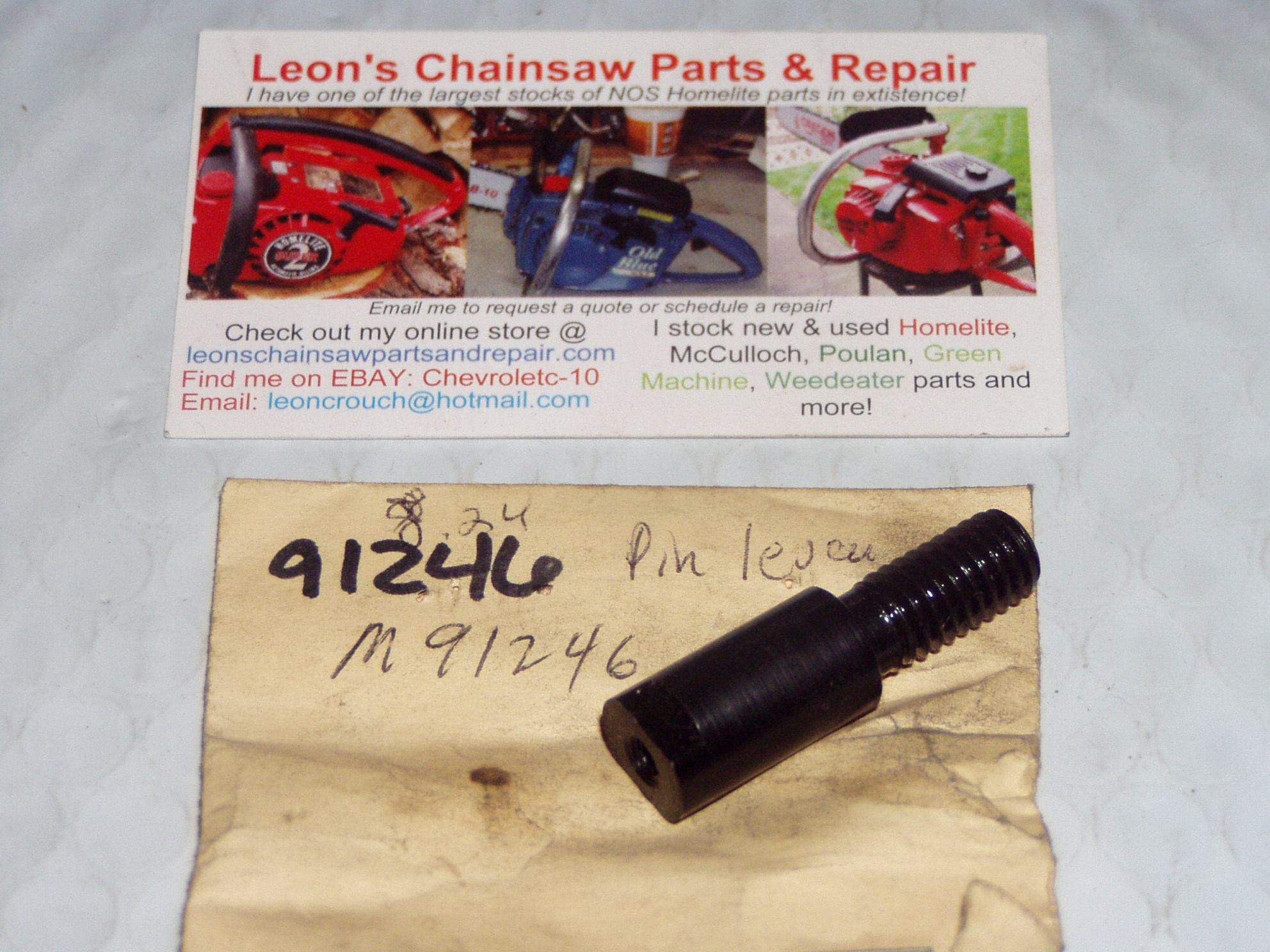 eager beaver chainsaw parts diagram msd 6aln wiring 6430 nos mcculloch 3 7 pro mac 10 10s 55