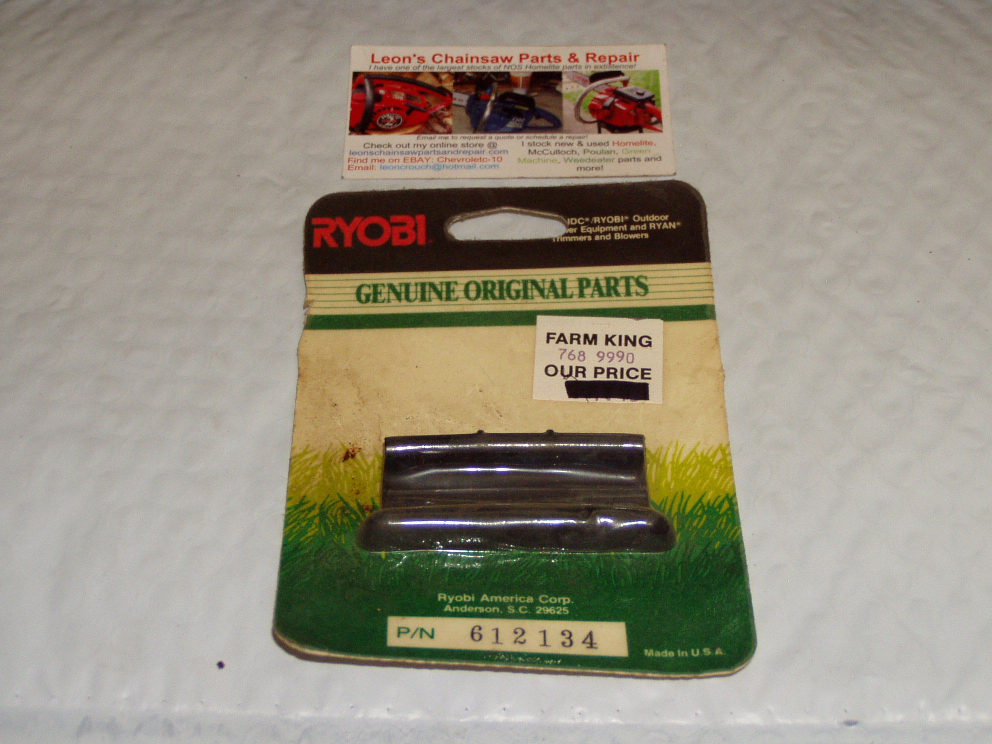 ryobi 720r fuel line diagram 95 jeep grand cherokee infinity gold wiring nos idc 120r 121r 122r 410r 600r 700r 704r