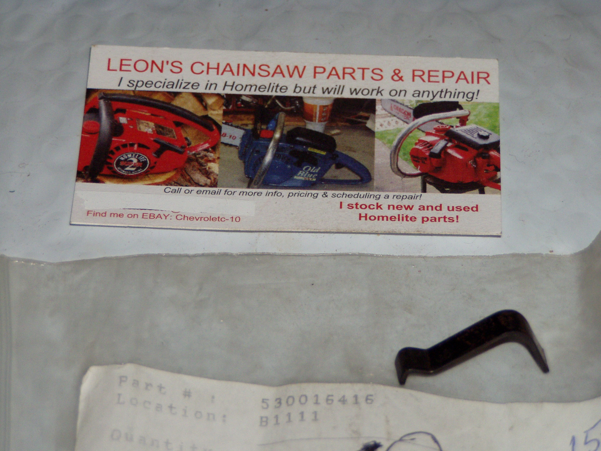 poulan p3314 chainsaw parts diagram ford courier wiring nos p3516 p3816 p3818 p4018 pp3516