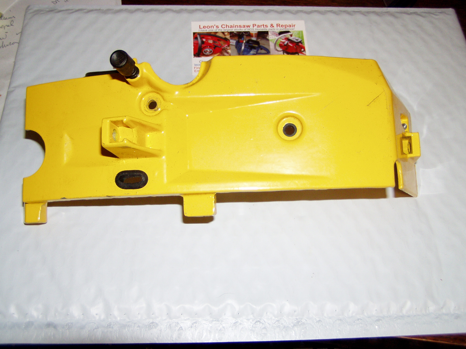 eager beaver chainsaw parts diagram heart inside used mcculloch 2 1 power mac 310 320 330