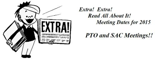 PTO / PTO