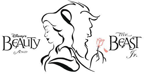 ATMSA Arts Magnet Program / Beauty and the Beast, Jr.