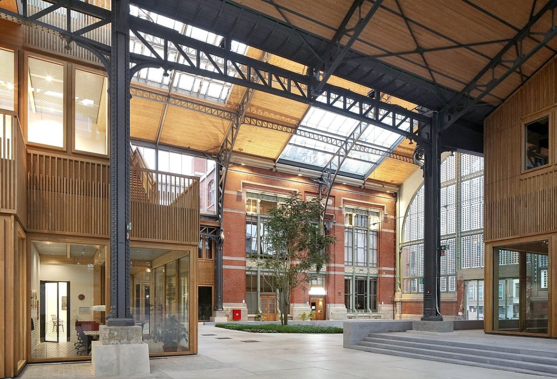 Gare-Maritime_Neutelings-Riedijk-Architects_foto-Filip-Dujardin