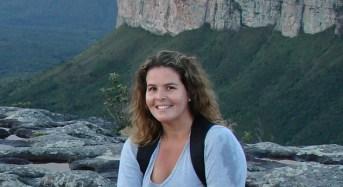 Jannyne Barbosa abrirá el XI Curso Avanzado Internacional de Gerencia Cultural