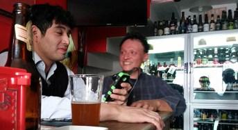 """Beer Bros: cervezas """"gourmet"""" donde la pasas bien"""