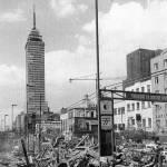 A 30 años del terremoto del 85: curiosidades en cuanto a la resistencia de las edificaciones