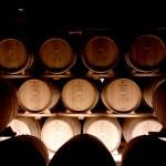 Conociendo los vinos de Ensenada (Parte I)