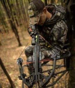best crossbow reviews and buyers guide