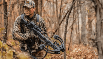 Top Rated Best Crossbow Scope Reviews 2019 | Ultimate Buyer's Guide