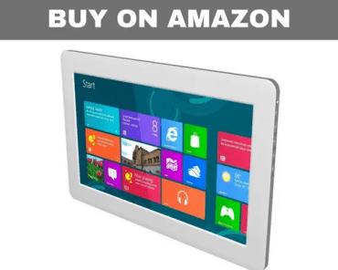 Gechic 1303h portable monitor