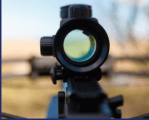 top rated crossbow scope reviews