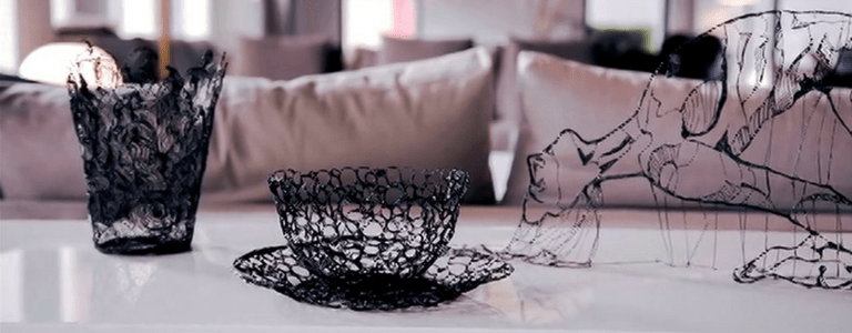 Best 3D Printing Pen 2019 | Reviews & Buyer's Guide