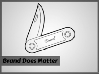 best pocket knife and folding knife brands