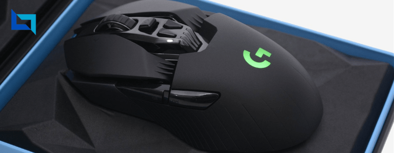 995c95c5dbc 15 Best Budget Gaming Mouse Reviews 2019 | Buyer's Guide
